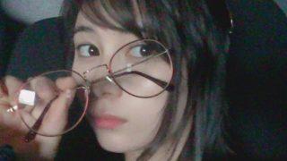 大久保桜子が大学生に!子役出身努力家で性格身長もかわいい!噂のお茶目動画とは?