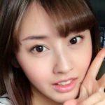 入澤優が日本歯科大学中退発言!本当の原因は?炎上してもかわいいw