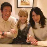 神田沙也加と村田充の出会いから結婚までまとめ!元恋人や趣味・親まで