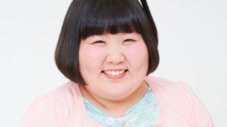 酒井藍(新喜劇・新座長)は昔は痩せてて細いのは病気のせい?妊娠の噂も
