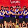 TBS最強スポーツ男子頂上決戦2017で見つけたイケメンまとめ!