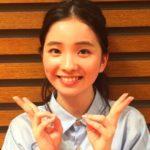 福地桃子が焼肉屋でバイトw哀川翔の次女でかわいい!出演・共演作品は?