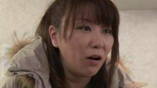 真瀬樹里は野際陽子の娘で真剣佑の姉!顔が似てる?病気や結婚の噂も