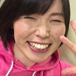 誠子(尼神インター)のすっぴんw美人妹よりかわいい!ダイエット方法が意外