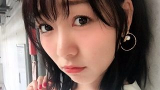 須田亜香里(リコピン)性格の良さが握手会対応に!私服やネイルもかわいい!
