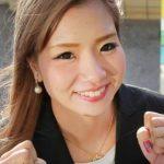 富樫麗加(ボートレーサー)が高安に抱っこwかわいいお嬢様の結婚・彼氏の噂は?